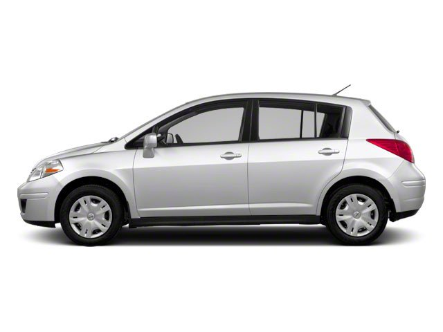 Used 2010 Nissan Versa in Tampa Bay, FL
