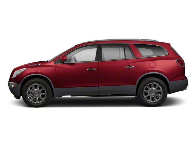 Used 2011 Buick Enclave in Fayetteville, TN
