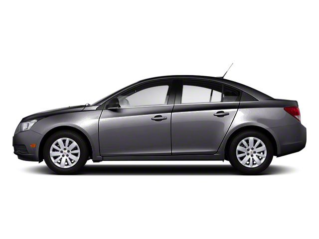 Used 2011 Chevrolet Cruze in Buford, GA