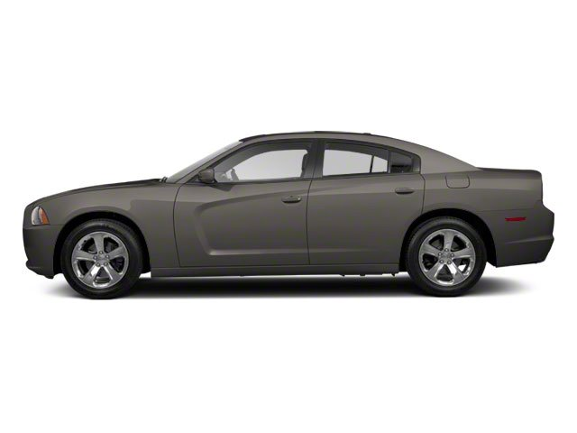 Used 2011 Dodge Charger in Birmingham, AL