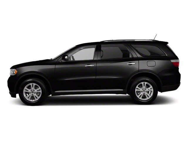Used 2011 Dodge Durango in , OR