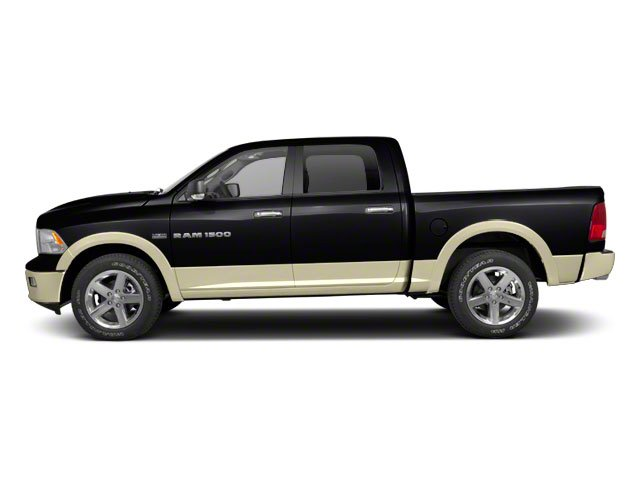 Used 2011 Ram 1500 in Birmingham, AL