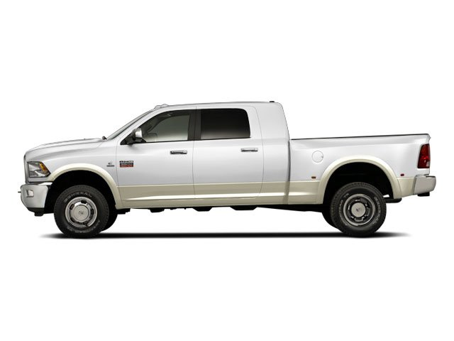 Used 2011 Ram 3500 in Cookeville, TN