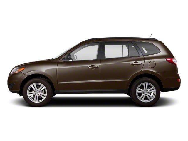 Used 2011 Hyundai Santa Fe in Birmingham, AL