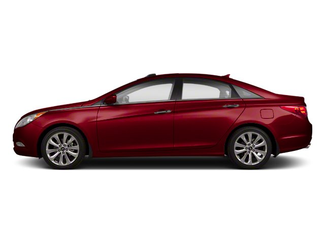 Used 2011 Hyundai Sonata in , PA
