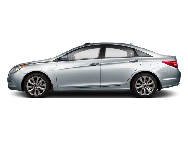 Used 2011 Hyundai Sonata Hybrid in Greeley, CO