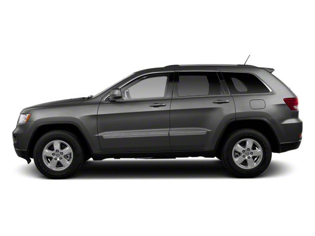 Used 2011 Jeep Grand Cherokee in Oxford, AL