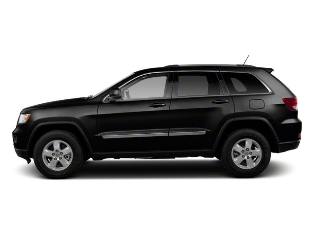 Used 2011 Jeep Grand Cherokee in Birmingham, AL