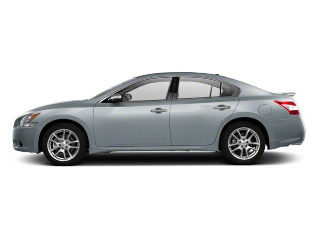 Used 2011 Nissan Maxima in Clermont, FL