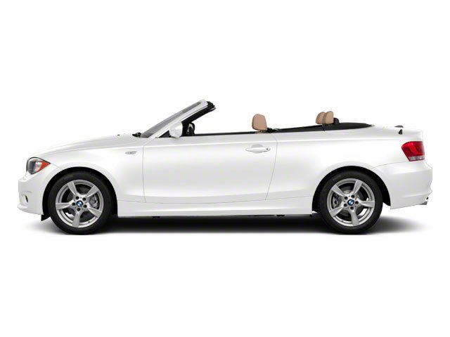 2012 BMW 1 Series 135i BMW ASSIST WBLUETOOTH WIRELESS TECHNOLOGY  -inc 4 year subscription CON