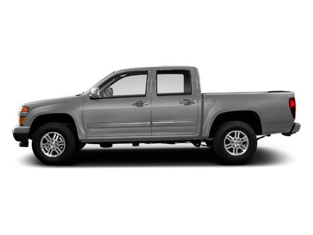 Used 2012 Chevrolet Colorado in Spartanburg, SC