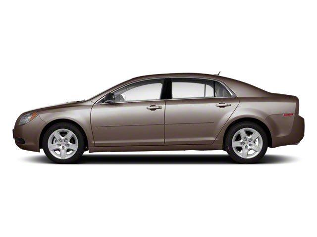 2012 Chevrolet Malibu LT 1LT