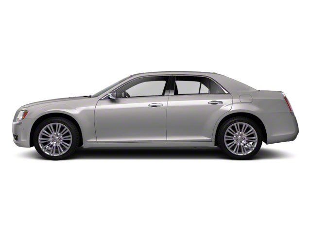 Used 2012 Chrysler 300 in Cookeville, TN