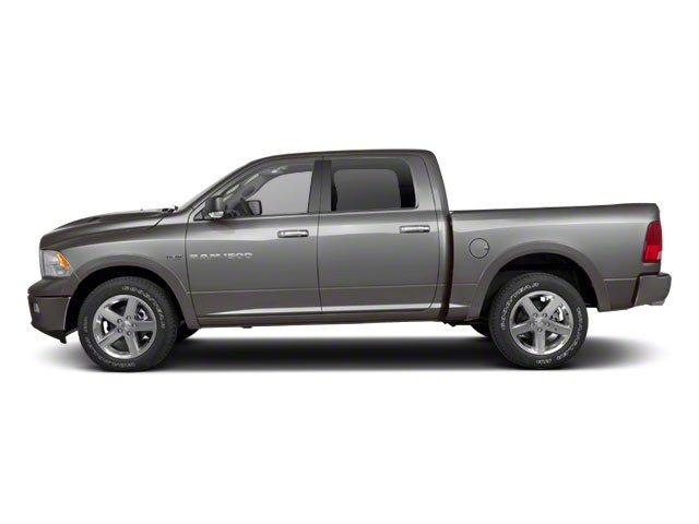 Used 2012 Ram 1500 in Alamagordo, NM