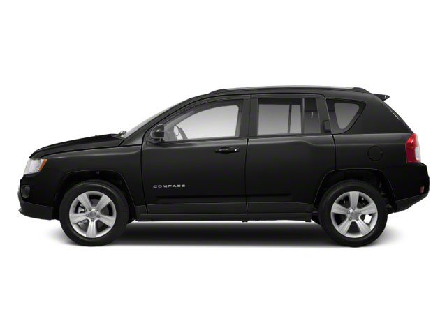 Used 2012 Jeep Compass in Phoenix, AZ