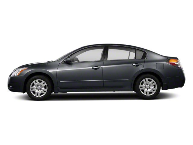 Used 2012 Nissan Altima in Clermont, FL
