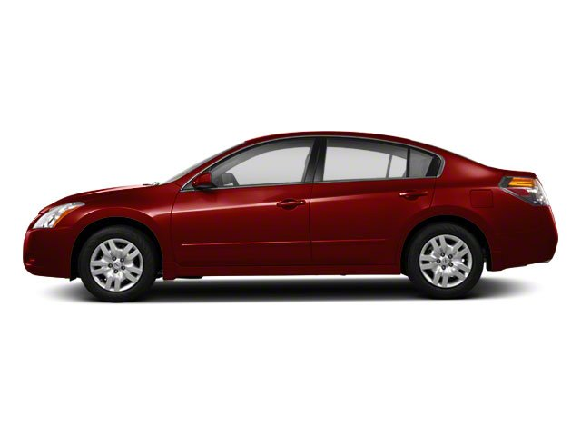 Used 2012 Nissan Altima in Clifton, NJ