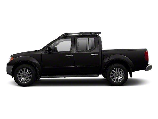 Used 2012 Nissan Frontier in Dothan & Enterprise, AL