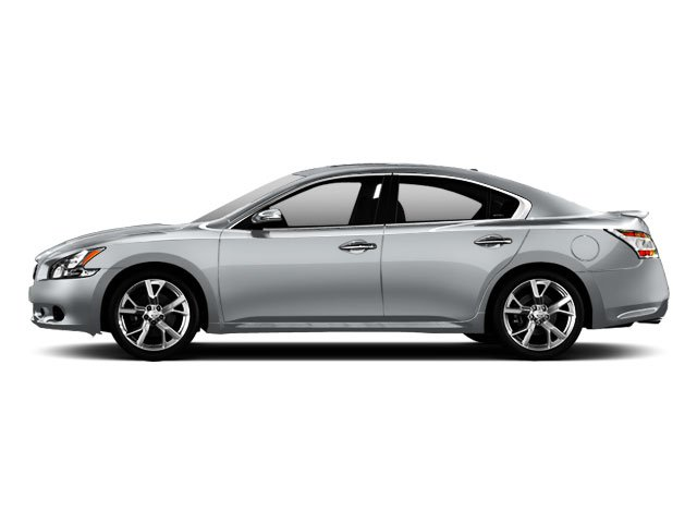 Used 2012 Nissan Maxima in , AL