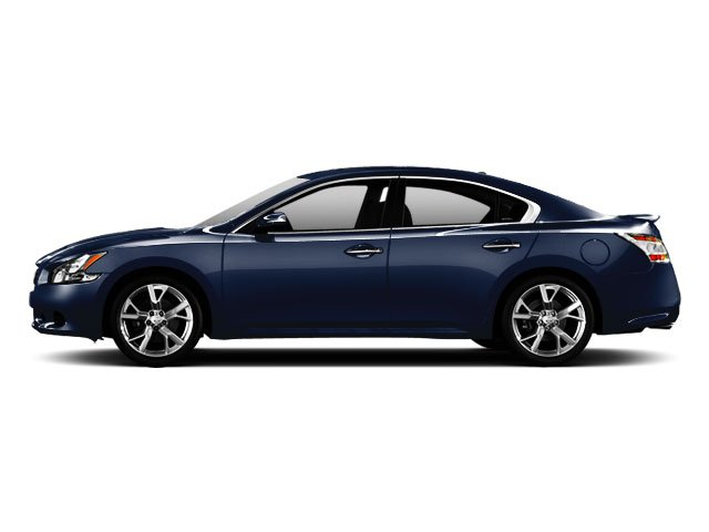 Used 2012 Nissan Maxima in , PA