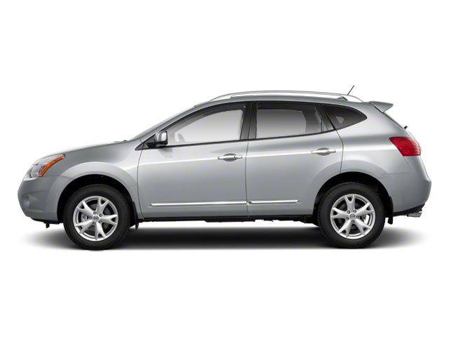 Used 2012 Nissan Rogue in , PA