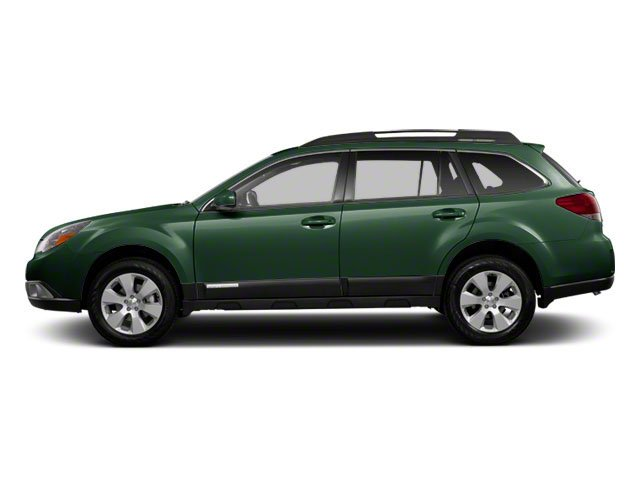 Used 2012 Subaru Outback in New Rochelle, NY