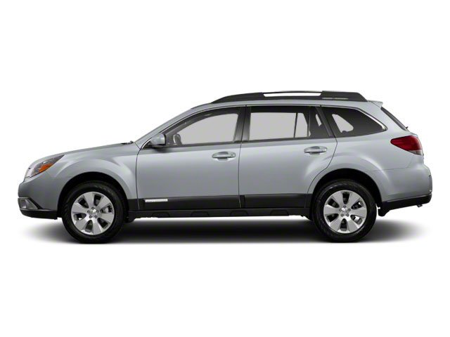 2012 SUBARU OUTBACK 3.6R Limited 4dr Wgn H6 Auto 3.6R Limited Gas Flat 6 3.6L/222