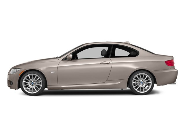 2013 BMW 3 Series 328i xDrive BMW ASSIST WBLUETOOTH COLD WEATHER PKG  -inc heated front seats  r