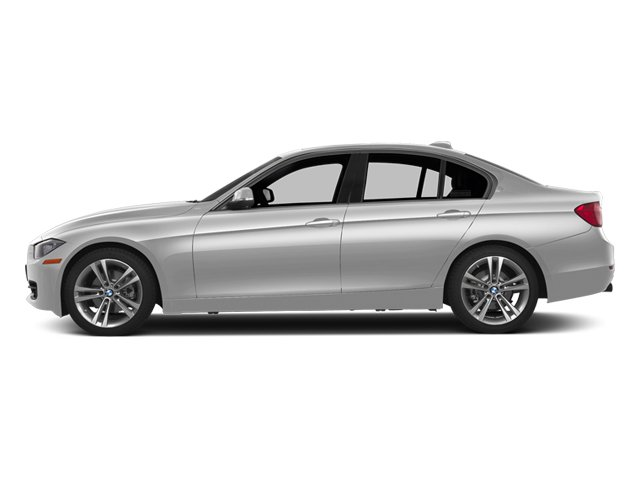 2013 BMW 3 Series 328i BMW ASSIST WENHANCED BLUETOOTH  USB HEATED FRONT SEATS NAVIGATION SYSTEM