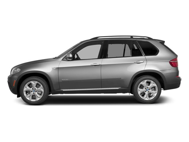 2013 BMW X5  CONVENIENCE PKG  -inc universal garage-door opener  Comfort Access keyless entry  rea