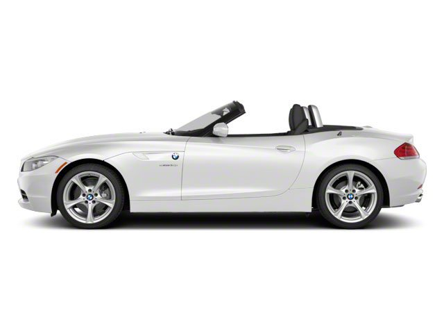 2013 BMW Z4 sDrive28i BMW ASSIST  -inc Bluetooth  combox controller w609 Navigation System -inc