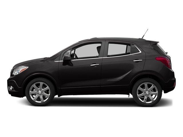 2013 Buick Encore Leather 29771 miles VIN KL4CJGSB0DB060141 Stock  1369602306 20000