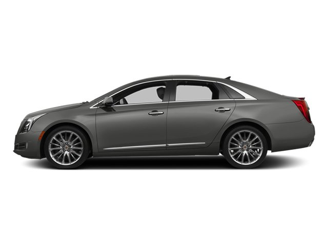 Used 2013 Cadillac XTS in , OR