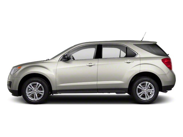 Used 2013 Chevrolet Equinox in , AL