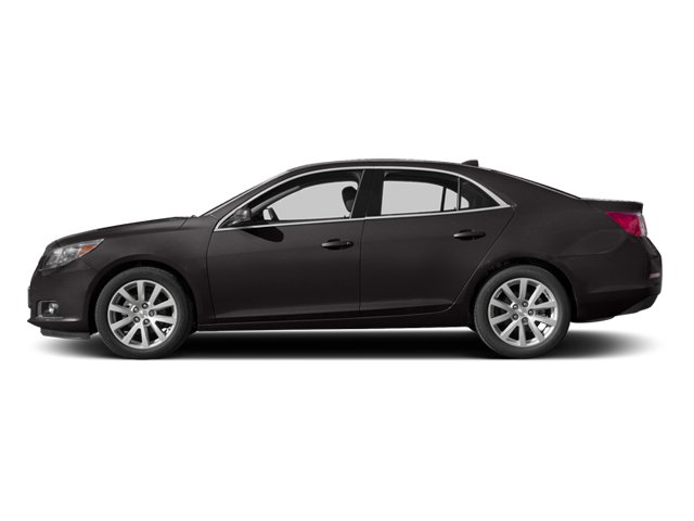 Used 2013 Chevrolet Malibu in Tampa Bay, FL