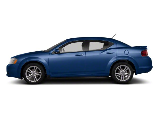 Used 2013 Dodge Avenger in New Rochelle, NY