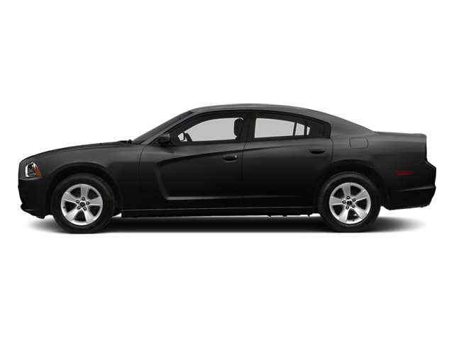Used 2013 Dodge Charger in Pompano Beach, FL