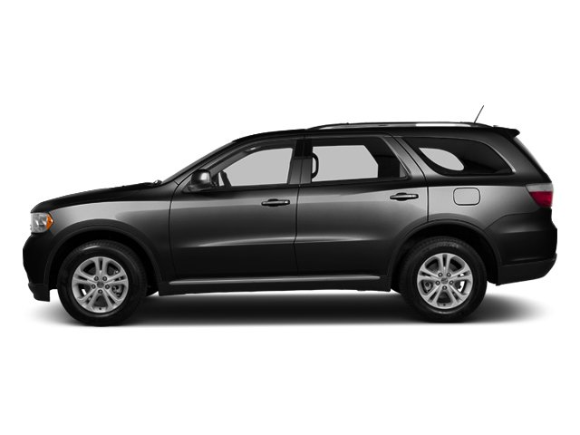 Used 2013 Dodge Durango in Torrance, CA