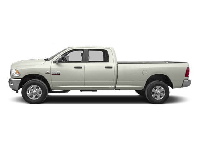 Used 2013 Ram 3500 in Florence, SC