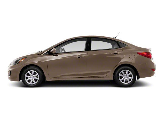 Used 2013 Hyundai Accent in Concord, NH