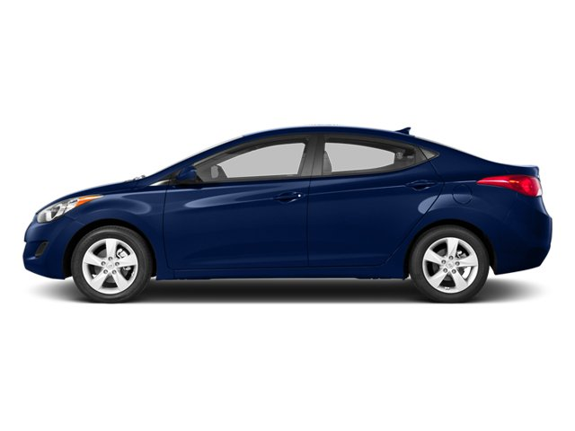 Used 2013 Hyundai Elantra in Clermont, FL