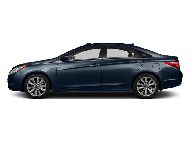Used 2013 Hyundai Sonata in Birmingham, AL