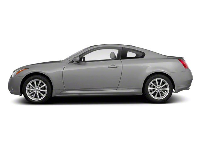 2013 INFINITI G37 COUPE x AWD