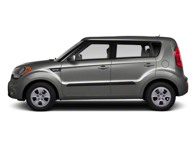 Used 2013 KIA Soul in Titusville, FL