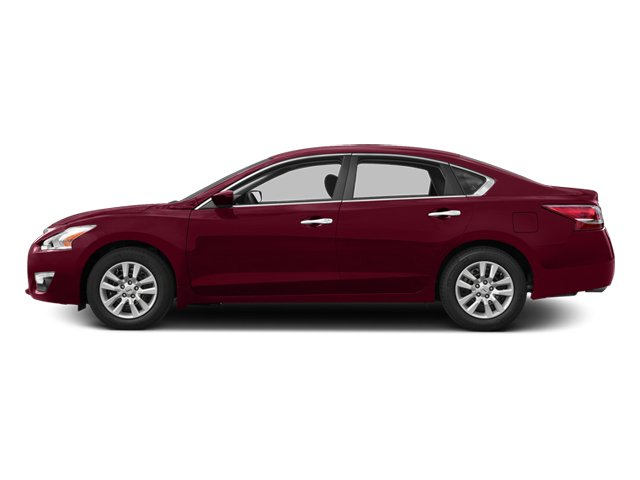 Used 2013 Nissan Altima in , PA