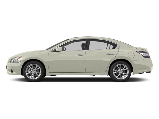 Used 2013 Nissan Maxima in Enterprise, AL