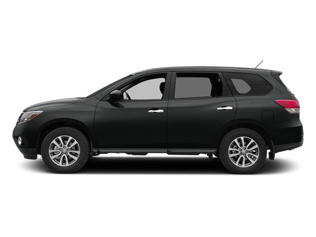 Used 2013 Nissan Pathfinder in , AL