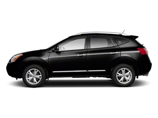 Used 2013 Nissan Rogue in Clermont, FL