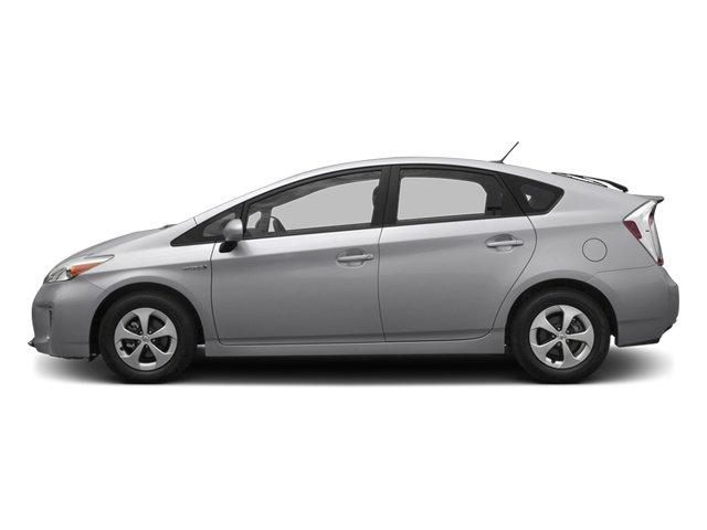 Used 2013 Toyota Prius in St. George, UT