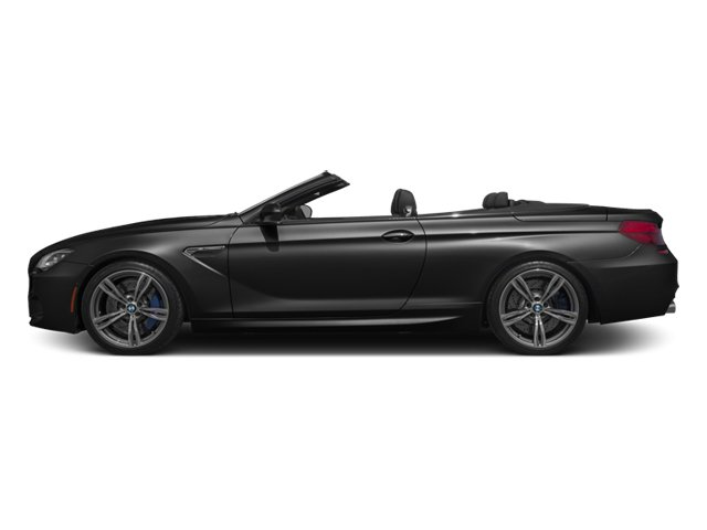 2014 BMW M6  EXECUTIVE PACKAGE  -inc Front Ventilated Seats  Automatic High Beams  Head-Up Display